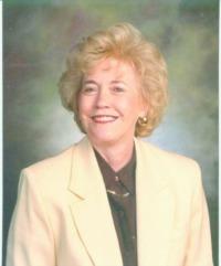 Linda Jowers