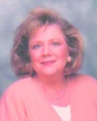 Vicki Hubert