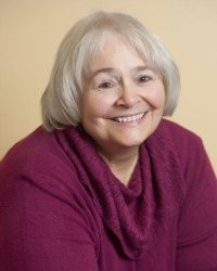 Cindy Klassy
