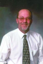 Jim Attebury