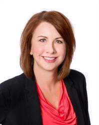 Kelly Oswalt