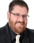 Marcus Christlieb