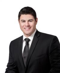 Jason Fazio