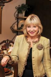 Kimberly Leckie, PA