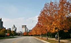 Selling a Home in Louisville Kentucky