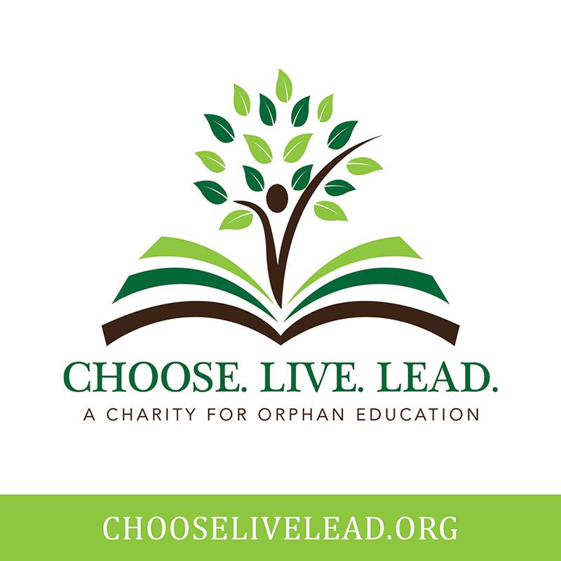 ChooseLiveLead.org